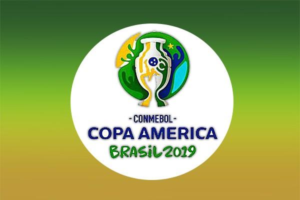 Копа Америка 2019. Огляд матчів за 19 червня (ВІДЕО)