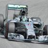Формула-1. Гран-прі Австрії. Повна гонка (ВІДЕО)