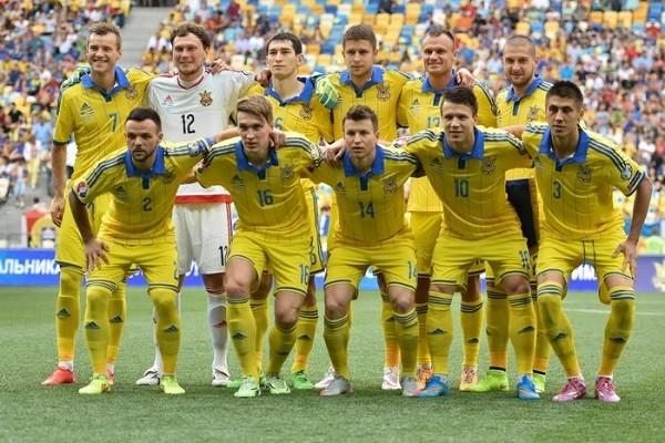 0714_ukraina.jpg