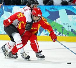 хокей (53.62 Kb)
