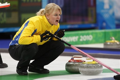 Anette Norberg (78.29 Kb)