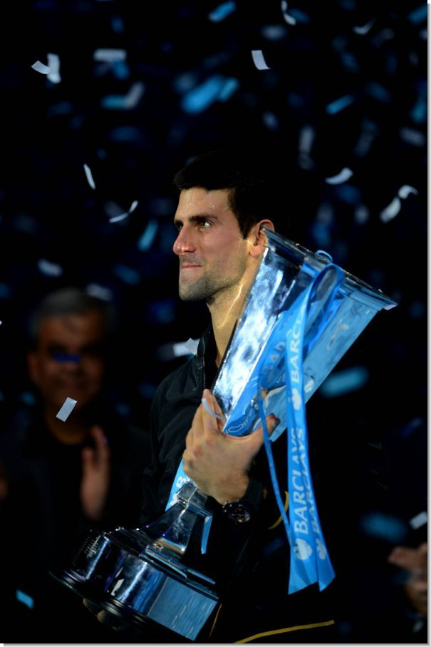 0874_atp-world-tour-finals-day-20121112-161428-959.jpg