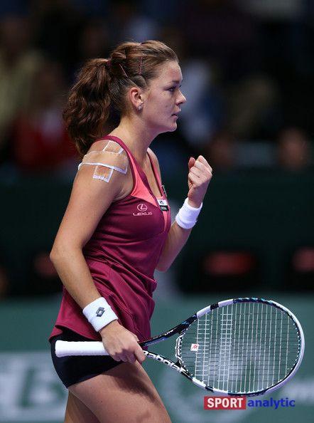 0888_tenis1.jpg