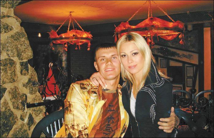 フニャムニャua?のウクライナ