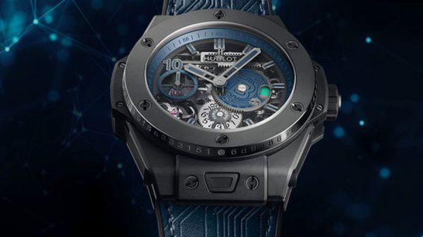 Почему стоит приобрести швейцарские часы