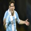 Аргентина - Парагвай  3:1 (ФОТО)