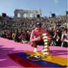 Найкращі моменти Джіро д'Італія-2019 (ФОТО)