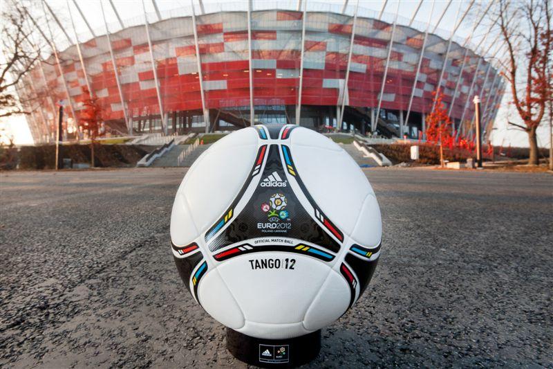 0987_poland_national_stadium.jpg (119.02 Kb)
