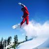 Сніг, гори, адреналін (ВІДЕО)