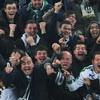 Футбольне свято в Турині (ФОТО)