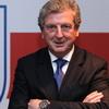 Футбольна асоціація робить ставку на Ходжсона (ФОТО)