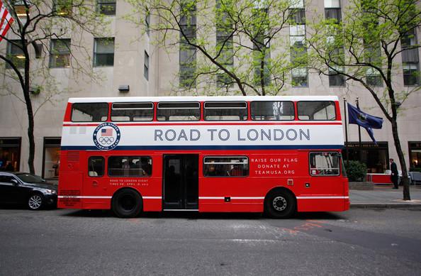 100-dniv-do-olimpiadi-v-londoni.jpg