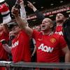 Огляд 28 туру англійської Прем'єр-ліги (ФОТО)