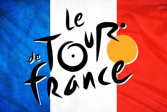 Тур де Франс-2016. Кращі моменти всієї гонки (ВІДЕО)