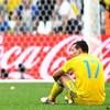 Євро-2016 для України. Без голів та без надії (ФОТО)