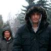 Здунек тренує Кличка в Україні (ФОТО)