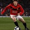 «Манчестер Юнайтед» представив нову домашню форму (ФОТО)