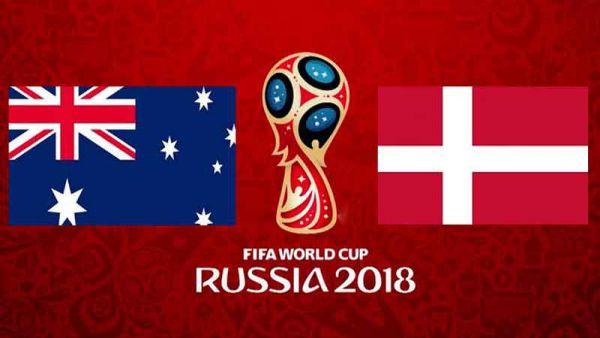 1091_20180621020659australia-vs-denmark.jpg