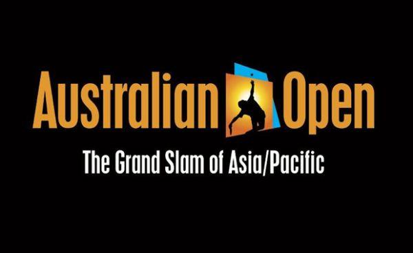 Australian Open. Огляд дня (ВІДЕО)