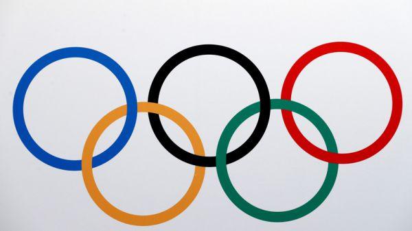 Чому потрібно розвивати олімпійські види спорту