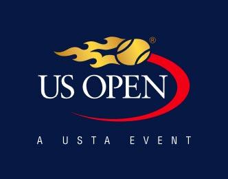 US Open. Фінал. Ваврінка - Джоковіч - 6:7, 6:4, 7:5, 6:3 (ВІДЕО)
