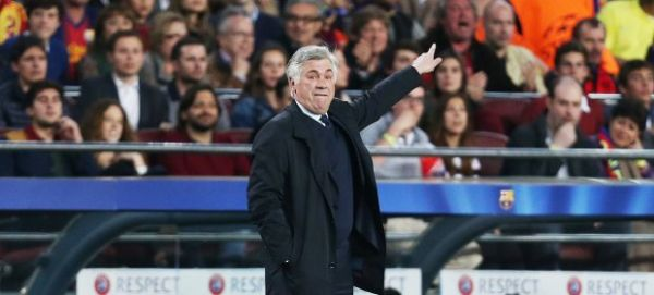 1213_uk_ucl_barcelona_paris_ancelotti_pointing.jpg
