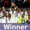 Друга поразка Коноплянки у Суперкубку УЄФА (ФОТО)