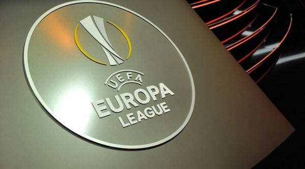 1298_liga_evropi.jpeg