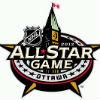 Матч Всіх зірок НХЛ (ВІДЕО)