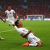 ЧС-2014. Чилі завершує іспанську епоху у футболі (ФОТО)