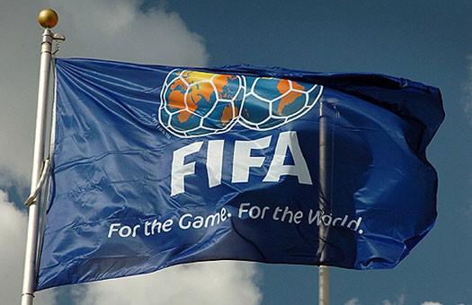 1354541112_fifa-flag.jpg