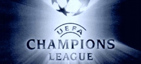Ліга Чемпіонів, 5 тур, Всі матчі в режимі онлайн + ВІДЕО