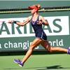 WTA Індіан-Веллс. Цуренко - Бушар - 2:1 (ВІДЕО)
