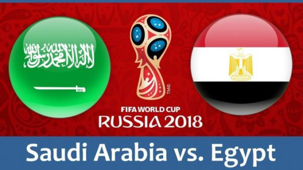 1423_saudi-arabia-vs-egypt.jpg