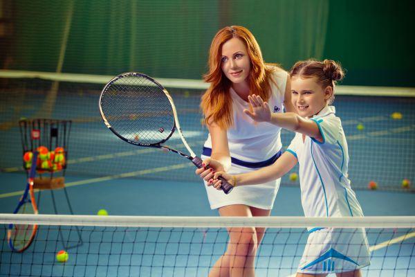1455221515_tennis.jpg