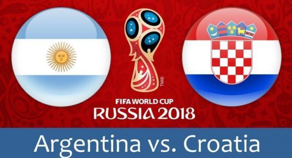 1465_soi-keo-argentina-croatia-world-cup-2018.jpg