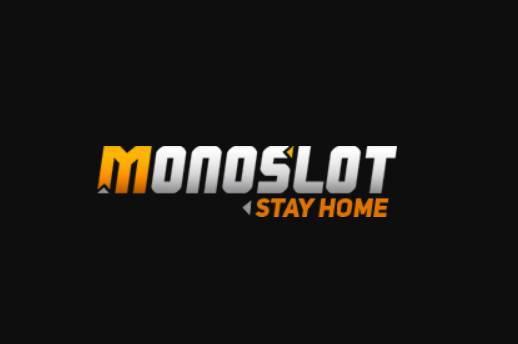 Коллекция популярных слотов игрового клуба МоноСлот