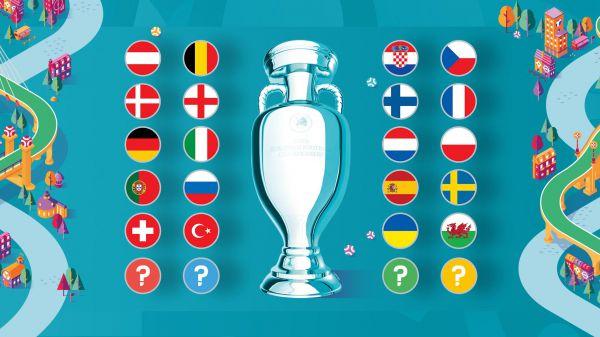 Що робити з Євро-2020 і чому його краще перенести