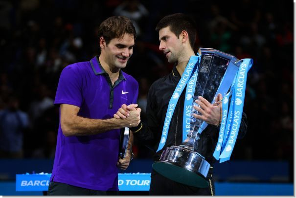 1512_atp-world-tour-finals-day-20121112-152022-080.jpg