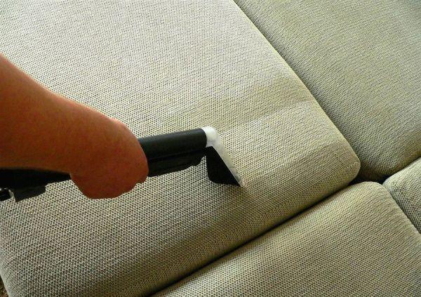 Как сделать свой дом чистым и уютным