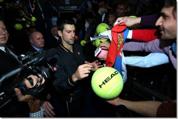 1564_atp-world-tour-finals-day-20121112-151418-378.jpg
