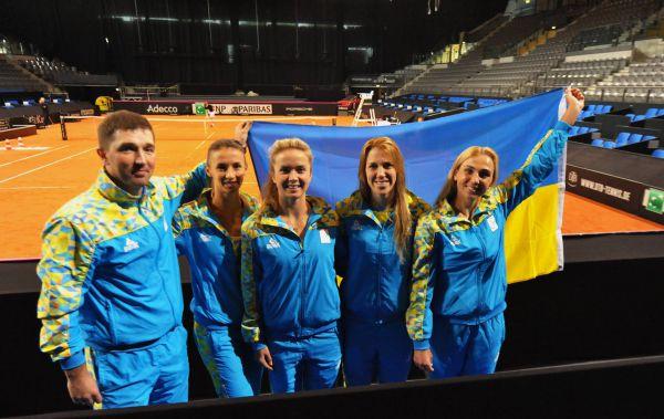 1591_ukraine.jpg