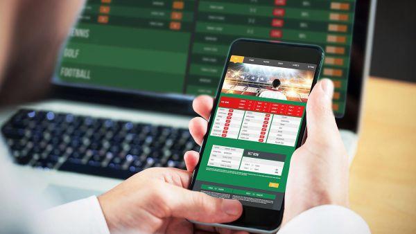 Какие есть варианты для мобильных ставок?