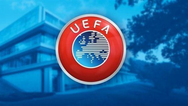 УЄФА улютому вирішить, чипускати вболівальників на«Динамо»— «МанСіті»