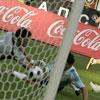 Марадона без проблем переграє Росію (ФОТО)