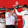 Формула-1. Видатна перемога Хемілтона в Іспанії (ФОТО)