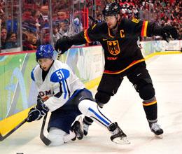 Ванкувер-2010. Хокей (53.79 Kb)