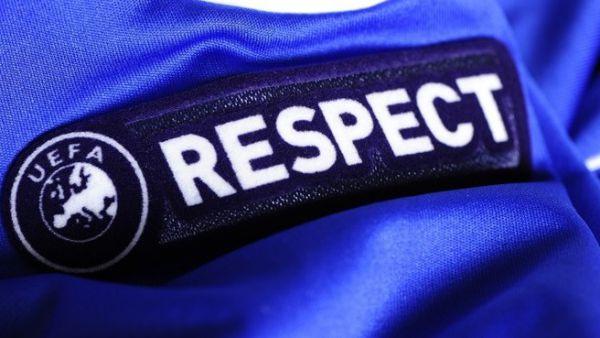 1798_respect.jpg