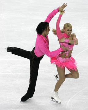 183929_figure_skating_grushina_and_goncharov.jpg (18.32 Kb)