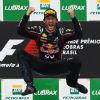 Формула-1. Найкращі фото 2011 року (ФОТО)
